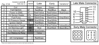 any fuse block upgrades for early 944 s rennlist discussion forums a guy on 924board made an excellent diagram for it