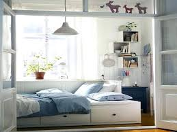 cool sports bedrooms for guys. Cool Bedroom Accessories Sports Bedrooms For Guys Ideas Teenage H