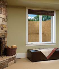 egress window installation in ontario