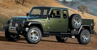 2018 jeep gladiator side angle alloy wheels