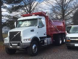 2018 volvo dump truck.  dump new 2017 volvo vhd64f200 dump truck 5420 on 2018 volvo dump truck