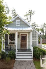 bold design ideas 6 porch designs for cottages cottage front cottage porch designs