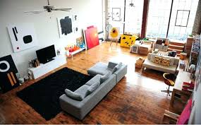 living room furniture ideas for apartments. College Living Room Decorating Ideas Bedroom Apartment Imposing . Furniture For Apartments
