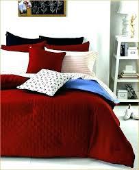 tommy hilfiger duvet cover bed set duvet cover king home design free tommy hilfiger mission tommy hilfiger duvet cover