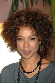 african american short natural curly hairstyles