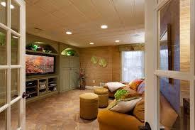 inexpensive office decor overhead lighting living room installations lighting drop ceiling jeffsbakery