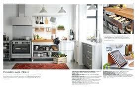 Catalogue Cuisine Ikea Top Ecru Cuisine Catalogue Cuisine Ct With