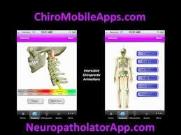 Neuropatholator 1 270 Free Download