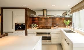 find a kitchen designer