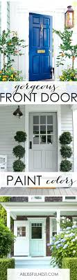 front door curb appealArticles with Give Your Front Door Curb Appeal Tag enchanting