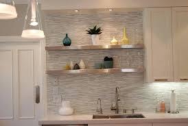 backsplash tile white cabinets glass tile white cabinets white kitchen cabinets glass tile backsplash