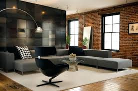 modern pictures for living room modern living room with perfect wall theme pictures of modern living