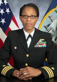 File:CDR Janice G. Smith, USN.png - Wikimedia Commons