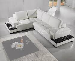 sectional sofa for small spaces light grey sectional sofa couch