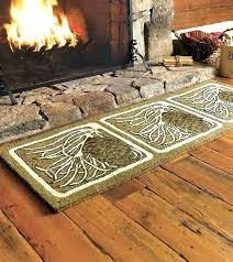 fiberglass fireplace hearth rugs fiberglass fireplace rugs fibergla reitant