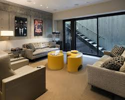 how to plan a basement extension what
