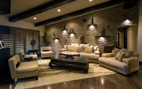 Tile For Living Rooms Living Room Tile In Living Room Q Color Pintar Un Living Comedor