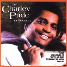 crystal chandeliers charley pridefrom the al the charley pride collection