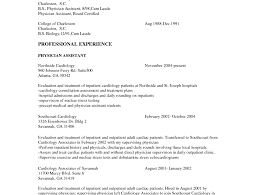 Ozov Resume Outline Medical Assitant Resume Free Microsoft Word