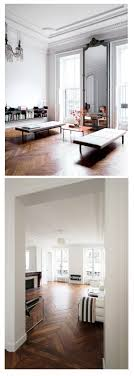 Mirrors Living Room The 25 Best Ideas About Living Room Mirrors On Pinterest Living