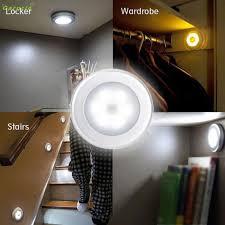 art lighting wireless. Wireless Art Lighting. Popular Lightingbuy Cheap Lighting Lots T I