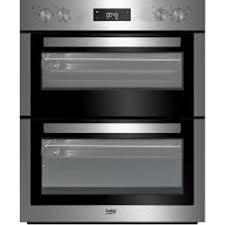 beko btf26300x built under double oven