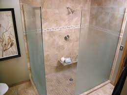 frosted shower doors. Collection In Frosted Shower Doors With 59 Best Glass Door Examples Images On Pinterest