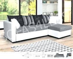 cost to recover sofa living room to recover sofa to reupholster couch large size of average cost to recover sofa