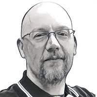 Ken Cantrell - Raleigh, North Carolina | Professional Profile | LinkedIn