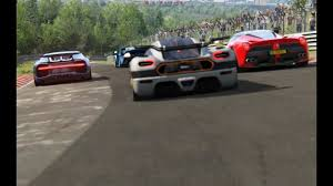 2018 bugatti chiron vs 2015 koenigsegg one:1 in a standing one mile drag race in forza motorsport 7! Onboard Koenigsegg One 1 Vs Bugatti Chiron Vs Ferrari Laferrari Vs Ferr Ferrari Laferrari Bugatti Chiron Bugatti