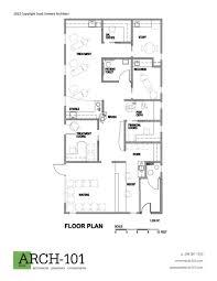 dentist office floor plan. Dentist Office Floor Plan