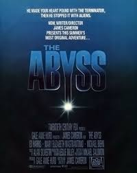 The Abyss - Wikipedia