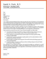 Cover Letter Medical Adorable Medical Scribe Cover Letter Kenicandlecomfortzone