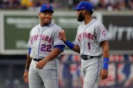 3 Up, 3 Down: Cubs Maul Mets In Sweep   Metsmerized Online