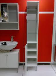 bathroom cabinet reviews. bathroom cabinets reviews cabinet r