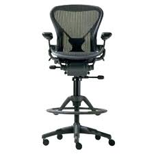 high office chair for standing desk stool amazing unique brilliant stools chairs creative design hi