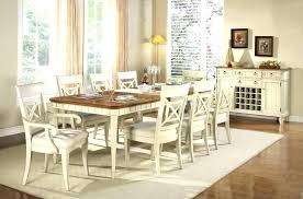 dining table country style country style dining table country style kitchen chairs kitchen table and chairs