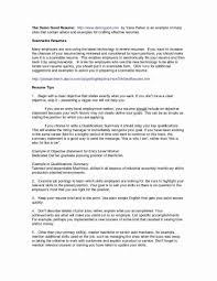 Computer Engineering Cover Letters Sample Computer Science Resume Entry Level Sample Hvac Cover