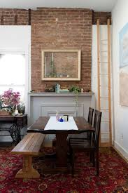 dining room small