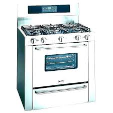 whirlpool stove electric range replacement glass top parts living house maker home improvement extraordinary sears ov