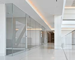 interior office partitions. Crl Arch Interior Office Partitions R