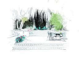 Small Picture 8 Landscape Design Principles Garden Design