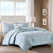 full size of bedspread the presence bedspread designs for satisfaction atzine quilted bedspreads sets best