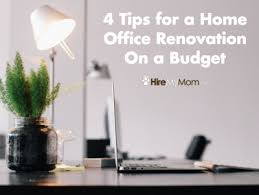 home office renovation. Fine Renovation With Home Office Renovation