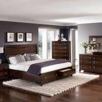 rug under bed hardwood floor. Fine Hardwood Storage Platform Bedroom Sets  Modern Design With Dark Brown Wooden  Bed Frame Designed And Rug Under Hardwood Floor V