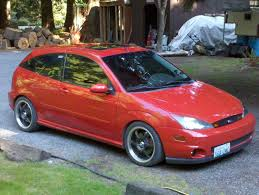 mshuston 2002 Ford Focus Specs, Photos, Modification Info at CarDomain