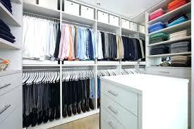 california closets nj locations how