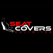 seat covers unlimited 54 photos 33 reviews auto parts supplies 2937 e main st mesa az phone number yelp