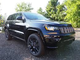 new 2018 jeep grand cherokee. unique grand new 2018 jeep grand cherokee altitude intended new jeep grand cherokee