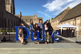 Considering Grad School 4 Questions To Ask When Considering Graduate School Duke